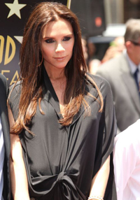 Victoria-Beckham-pregnant-Fourth-Child-100394A