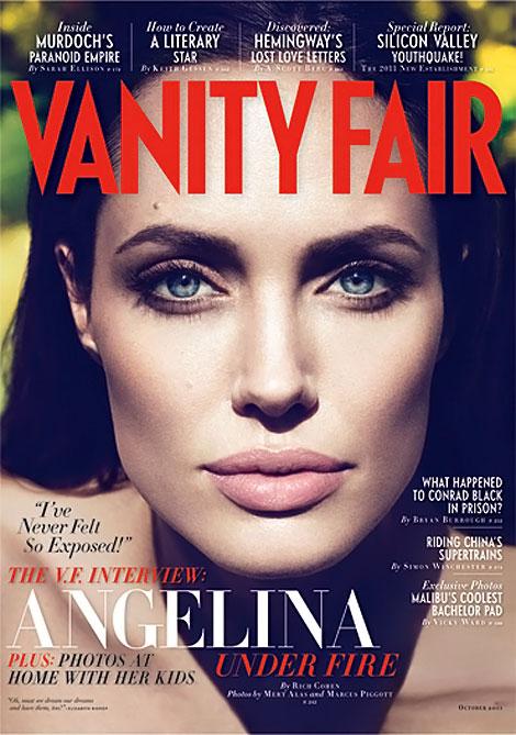 Angelina-Jolie-Vanity-Fair-Cover-October-2011-100292