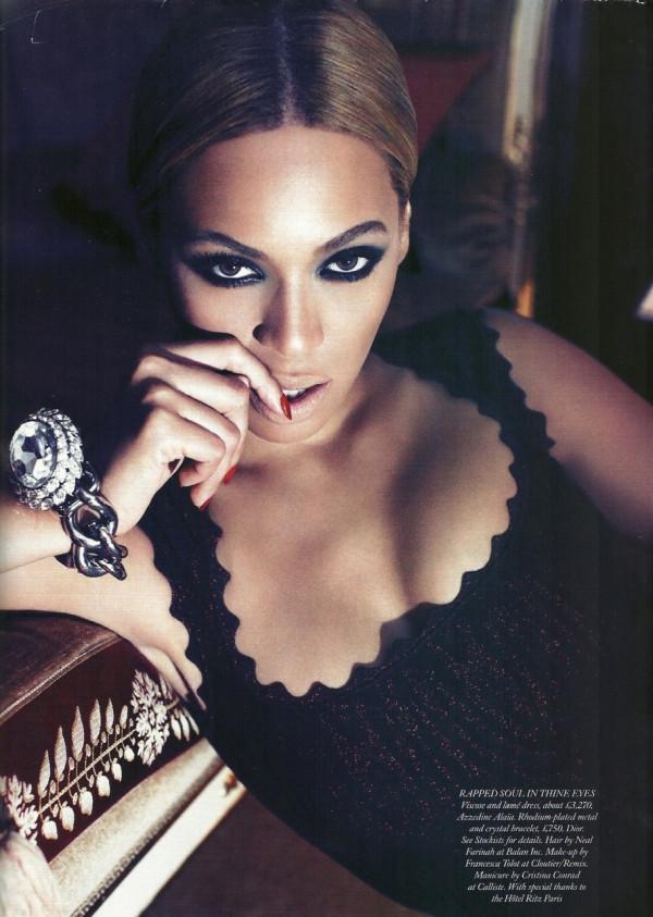 beyonce-Knowles-harpers-bazaar-2011-200394