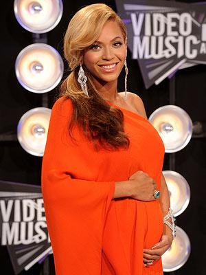 Beyonce-pregnant-100923