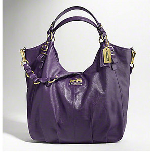 COACH-MADISON-LEATHER-LARGE-SHOULDER-BAG-400921