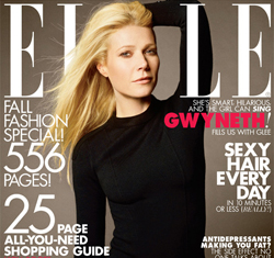 Gwyneth-Paltrow-Elle-September-2011-129834A