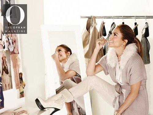 jennifer-lopez-affordble-clothing-kohls-200394