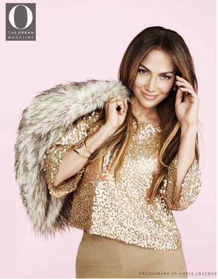 jennifer-lopez-affordble-clothing-kohls-3009383