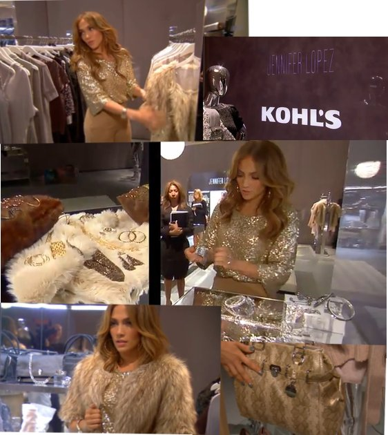jennifer-lopez-affordble-clothing-kohls-400394