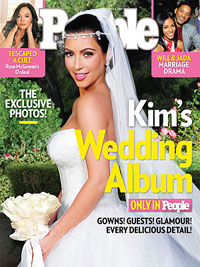 kim-kardashian-wedding-people-magazineA