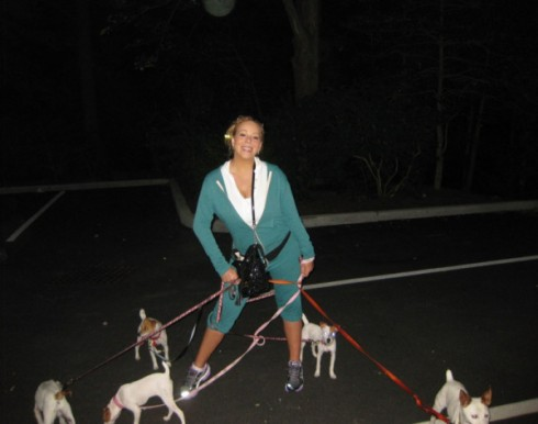 mariah-carey-workout-with-dogs-twitter-pic-100987