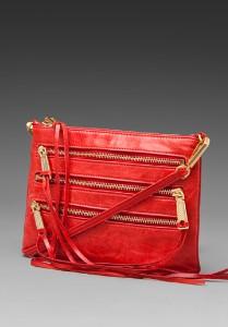 Rebbecca-Minkoff-Classic-3-Zip-Rocker-Bag