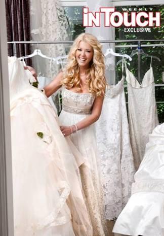 Tara-Reid-Marries-300949