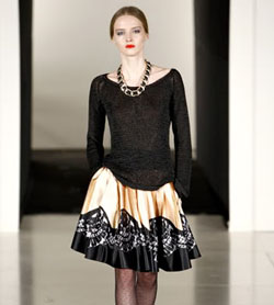 Alice-Temperley-London-Fashion-Week- Fall-2011-100283A