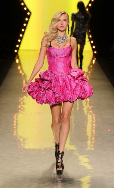 Betsey-Johnson-Spring-2012-Mercedes-Benz-Fashion-Week-100293