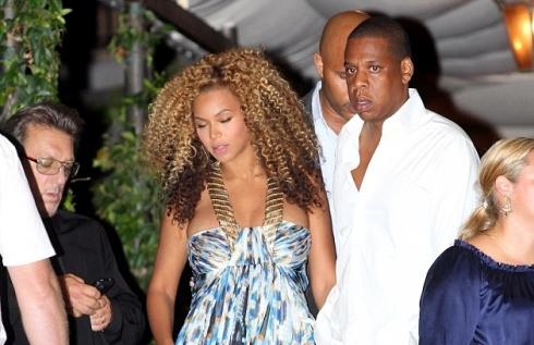 Beyonce-Celebrates-30th-Birthday-Italy-100111