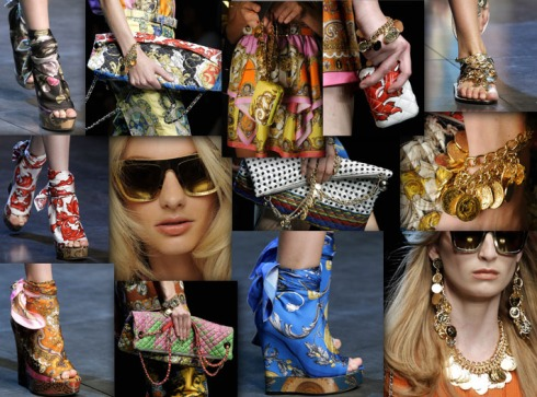Dolce-Gabbana-SS12-Must-Haves-800515