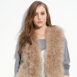 Haute-Hippie-Marabou-Feather-VestA