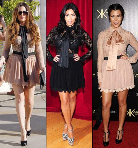 Kardashian-Sisters-100289