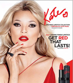 Kate-Moss-Rimmel-London-400343A