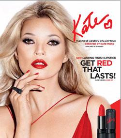 Kate-Moss-Rimmel-London-400343A