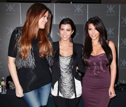Kim-Khloe-Kourtney-Kardashian-Sears-Kollection-Cerritos-200323A