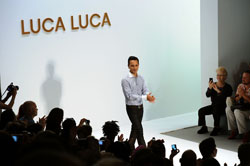 Luca-Luca-Mercedes-Benz-Fashion-Week-2012-000234