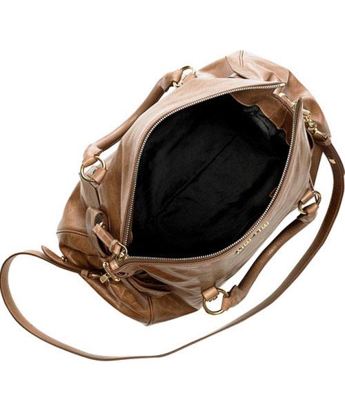 bb6fa5a78d53 MIU-MIU-Bow-Embellished-Glossed-Leather-Tote-500292