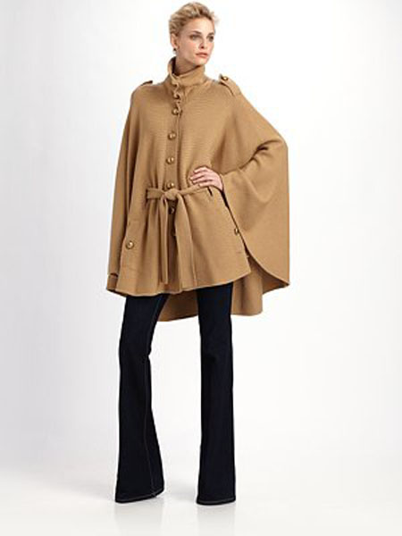 Rachel-Zoe-Ave-Knit-Cape-200985