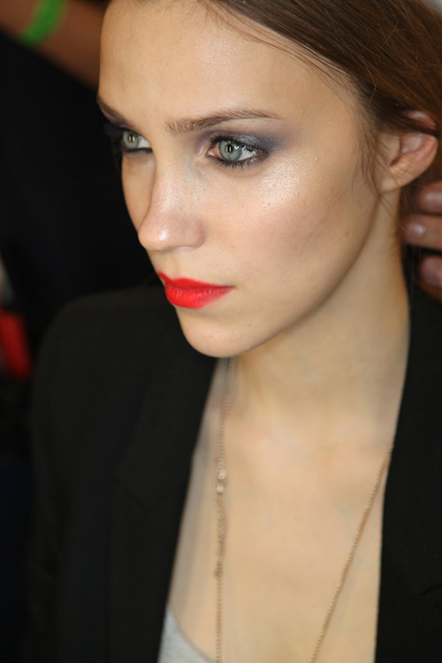 Revlon-Temperley-London-Fashion-Week-100232