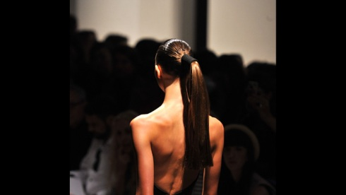 Runway-Hair-New-York-Fashion-Week-Spring-2012-300765