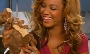 Beyonce-Baby-Due-Date-Interview-200434