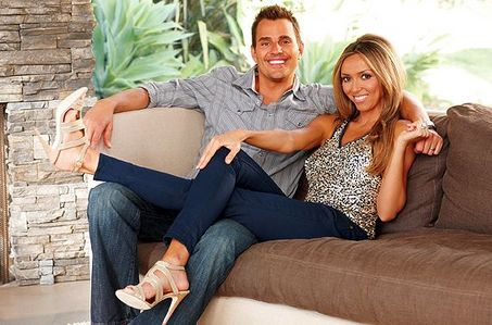 Giuliana-And-Bill-Rancic-100323