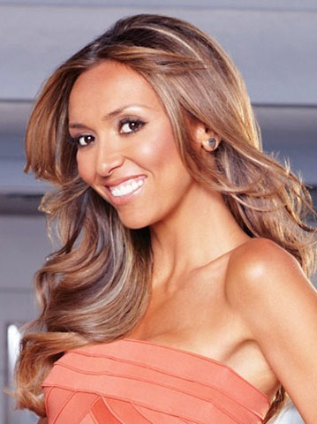 Giuliana-Rancic-ENews-100222