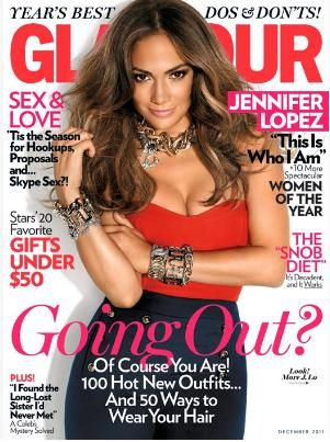Jennifer-Lopez-Glamour-Magazine-Woman-Of-The-Year-2011-100123