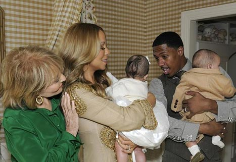 Mariah-Carey-Nick-Cannon-Twin-Babies-100232