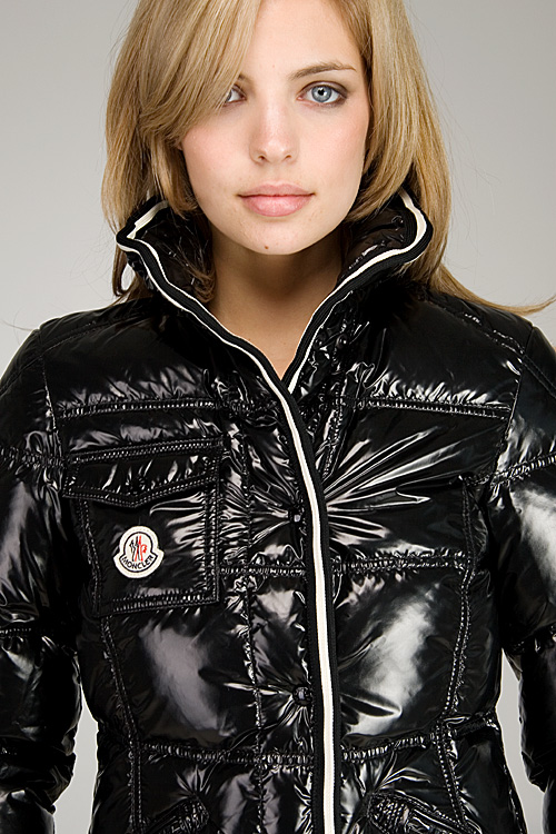moncler quincy black womens down jacket 100232 heaven on earth rh vfare36 wordpress com