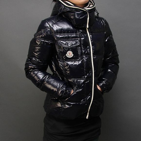 moncler quincy black womens down jacket 300321 heaven on earth rh vfare36 wordpress com