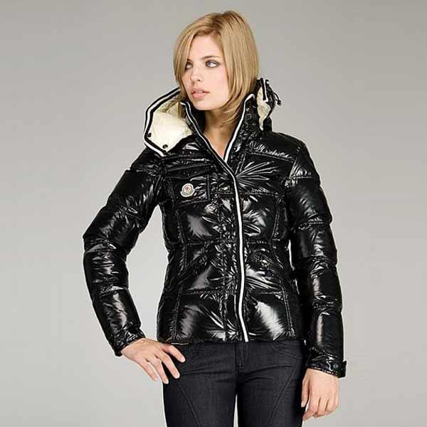 moncler quincy jacke down