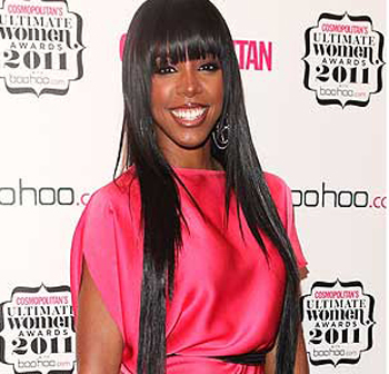 Kelly-Rowland-Cosmopolitan-Ultimate-Women-Awards-2011-200332