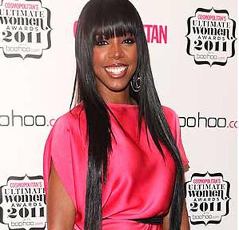 Kelly-Rowland-Cosmopolitan-Ultimate-Women-Awards-2011-200332