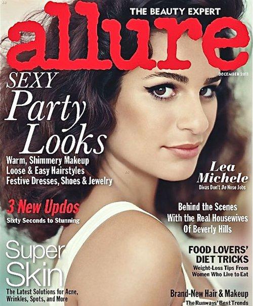 Lea-Michele-Allure- Cover-Dec-2011-100232