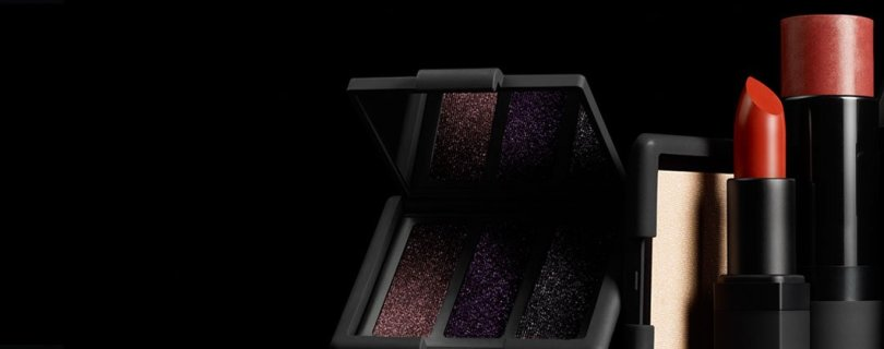 Nars-Holiday-Color-Collection